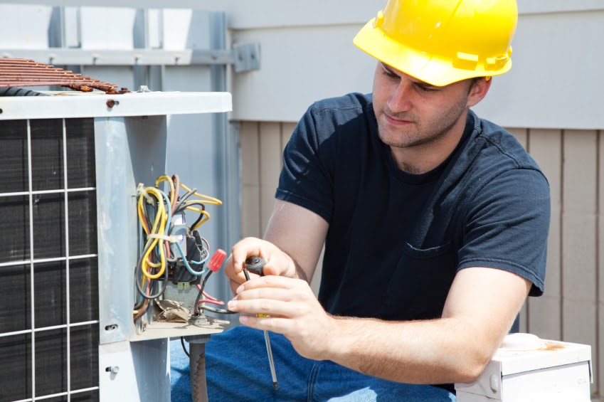 why you need ac wholesalers for parts and installations
