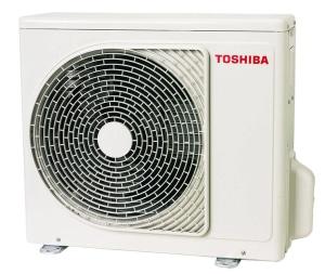Toshiba Split Sytem