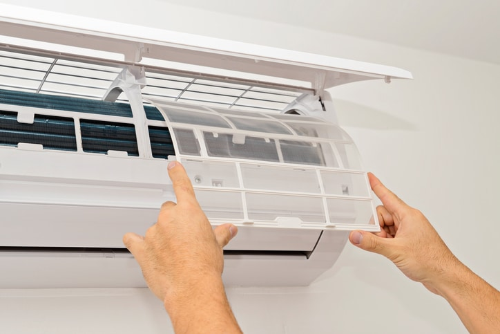 Tip to Save Money from Air Conditioning